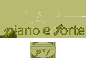 piano_e_forte
